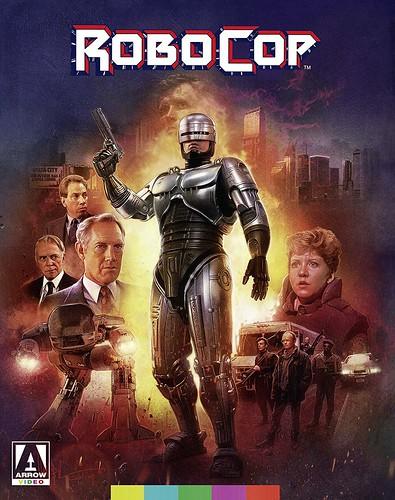 RobocopArrowVideoBRD