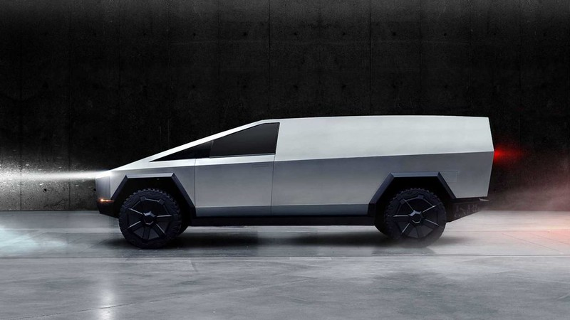 tesla-cybertruck-renderings (2)