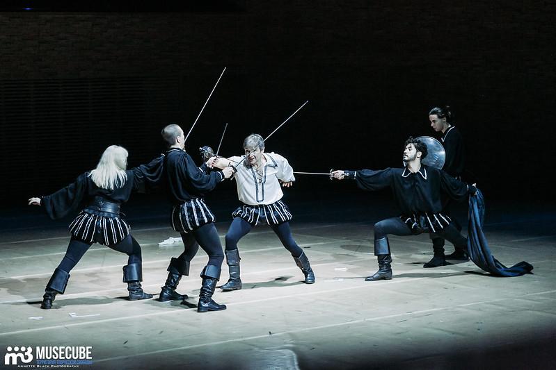 Concert_priserov_chempionata055