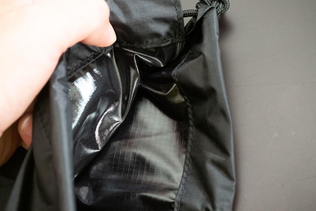 Waterproofing_pouch-5