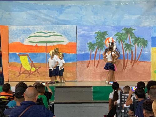Fiesta fin de curso 2018-2019 - 03