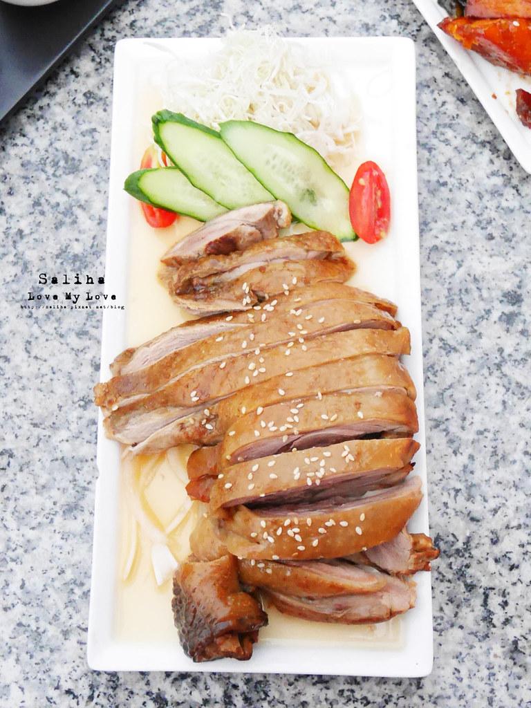 台北文山區貓空貓懶MAOLANig美食夜景觀餐廳咖啡廳推薦好吃必點 (5)