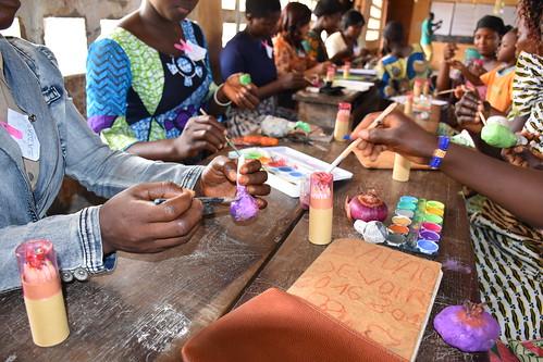 ESF Blitta Togo 2019-07 (19)