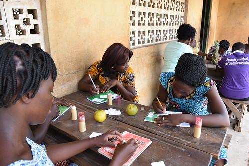 ESF Blitta Togo 2019-07 (9)