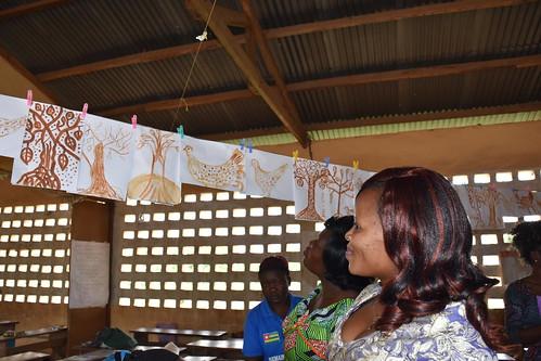 ESF Blitta Togo 2019-07 (26)