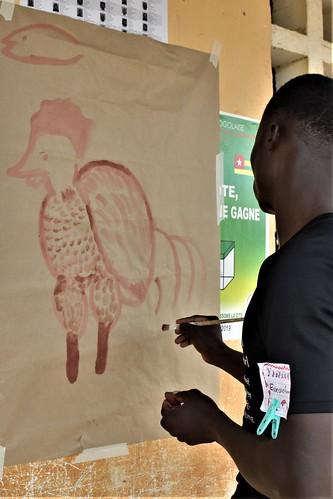 ESF Blitta Togo 2019-07 (37)
