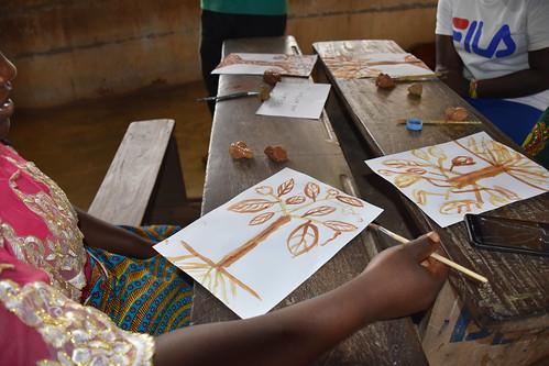 ESF Blitta Togo 2019-07 (35)