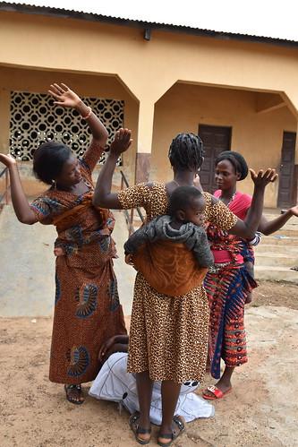 ESF Blitta Togo 2019-07 (31)