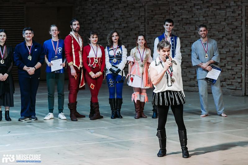 Concert_priserov_chempionata065