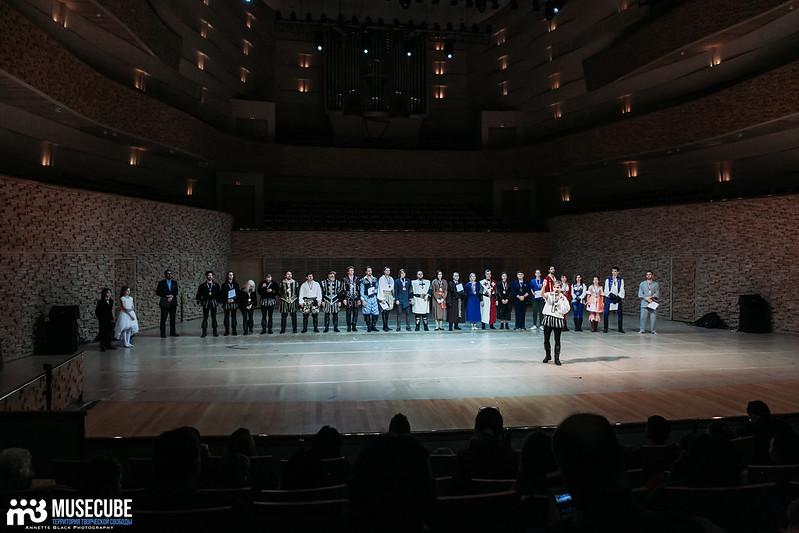 Concert_priserov_chempionata064