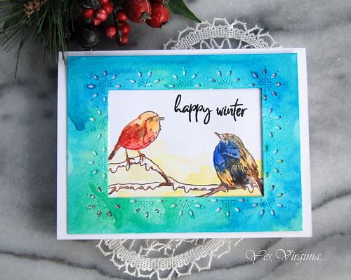 happy winter -002
