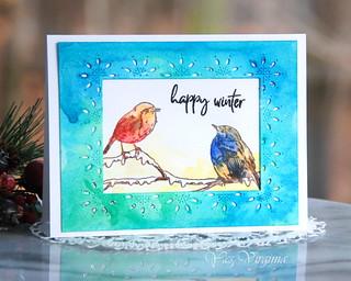 happy winter -001