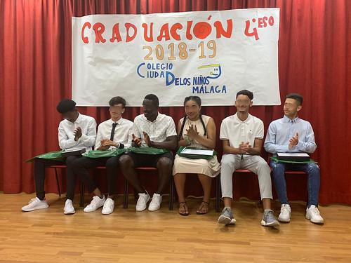 Fiesta graduación 2019 - 07
