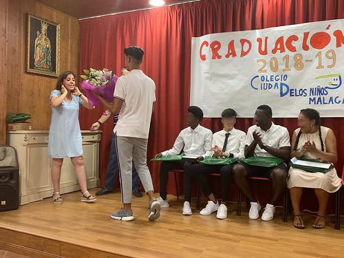 Fiesta graduación 2019 - 04