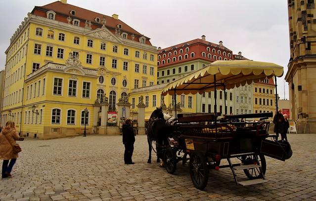 2012-10-25 Niemcy - Drezno (127)