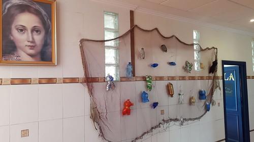 Excursión estación de saneamiento EMASA - 02