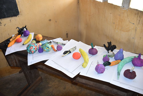 ESF Blitta Togo 2019-07 (15)