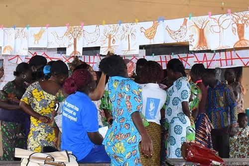 ESF Blitta Togo 2019-07 (25)