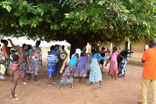 ESF Blitta Togo 2019-07 (30)