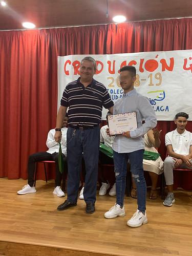 Fiesta graduación 2019 - 08