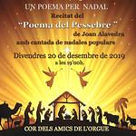 poema-per-nadal-sitges-2019-biblioteca