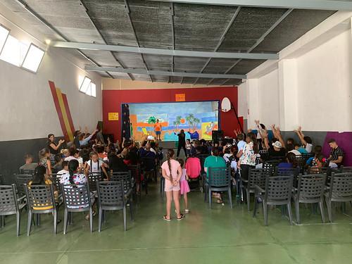 Fiesta fin de curso 2018-2019 - 06