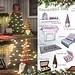 Sese Christmas Room  @ The Arcade