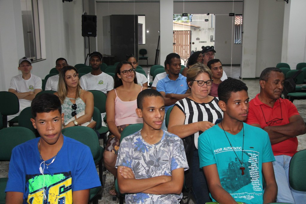 Atendimento Direto ao Público (3)