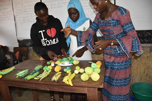 ESF Blitta Togo 2019-07 (20)