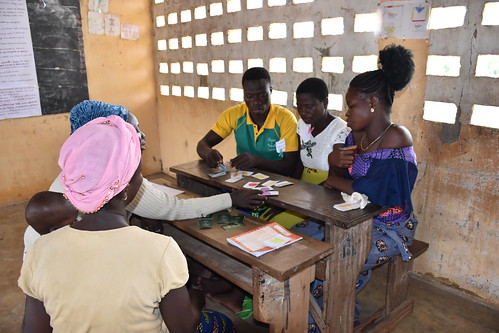 ESF Blitta Togo 2019-07 (14)