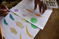 ESF Blitta Togo 2019-07 (11)