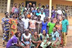 ESF Blitta Togo 2019-07 (22)