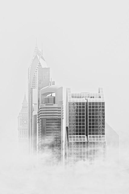 white-concrete-building-2987769