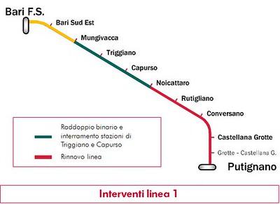 Mappa-cantieri-Linea-1