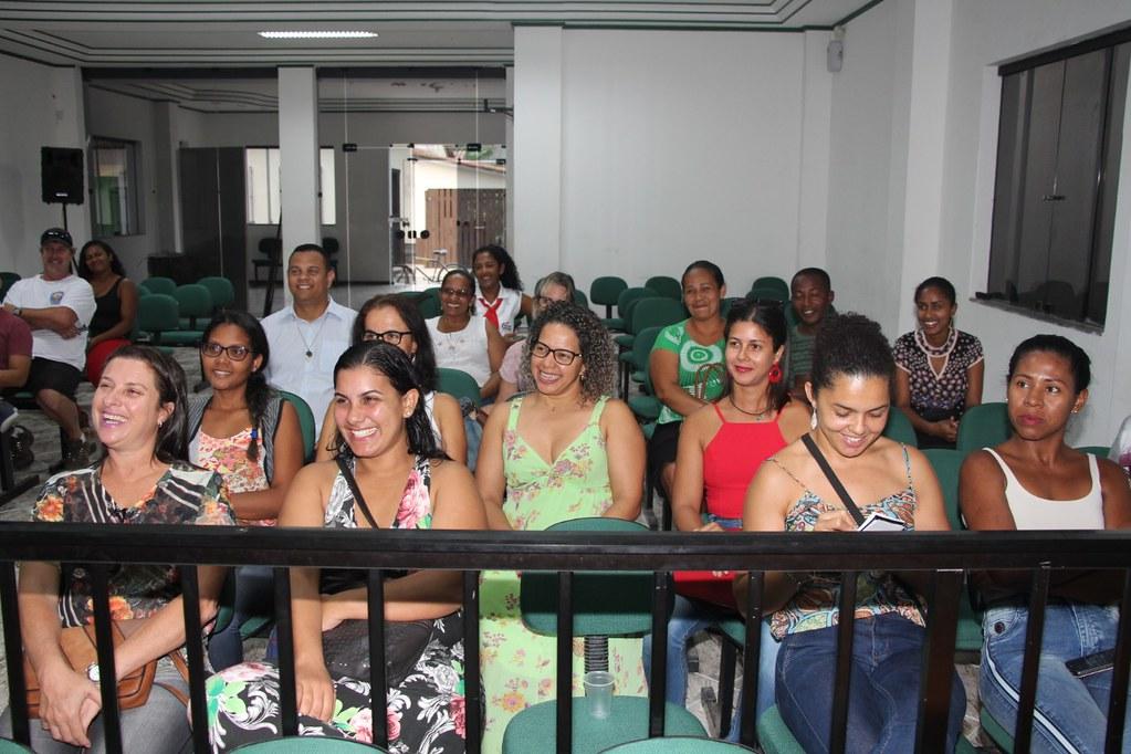 Atendimento Direto ao Público (6)