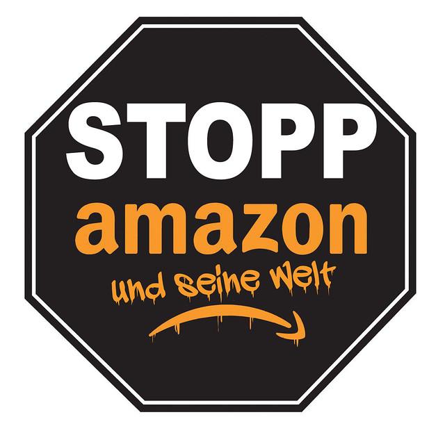 Black Friday für Amazon