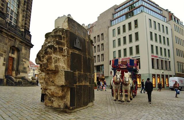 2012-10-25 Niemcy - Drezno (128)