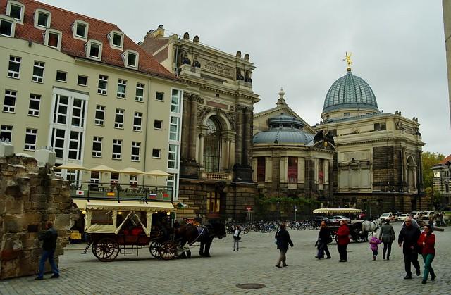 2012-10-25 Niemcy - Drezno (125)