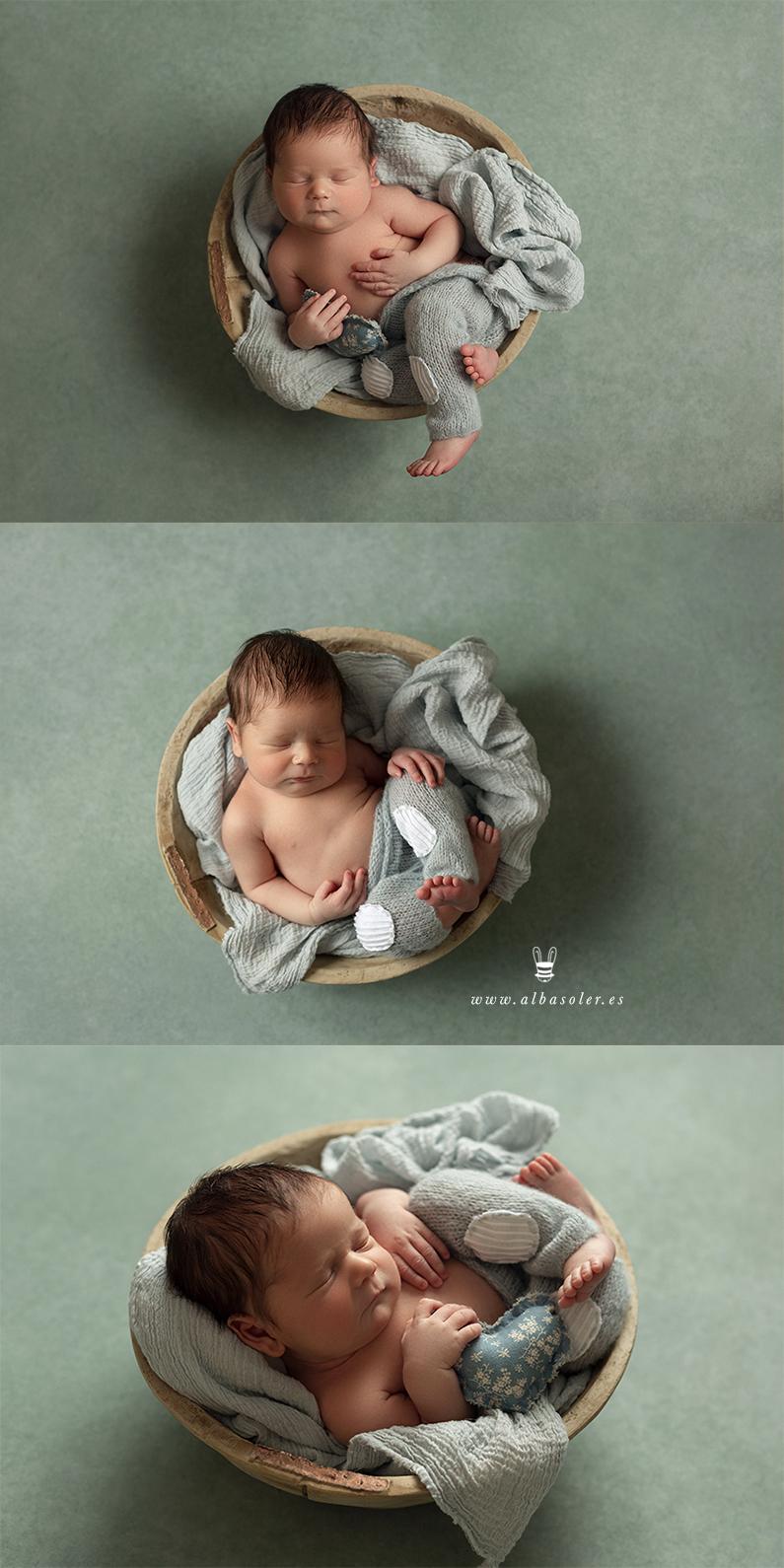 Fotos de recién nacido en valencia-1
