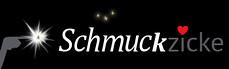 Schmuckzicke Banner