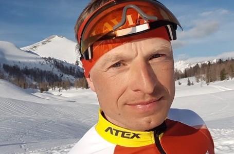 Slavia pojišťovna SPORT TEAM zbrojí na první podnik Visma Ski Classics