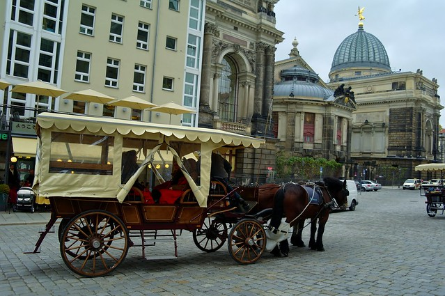 2012-10-25 Niemcy - Drezno (126)