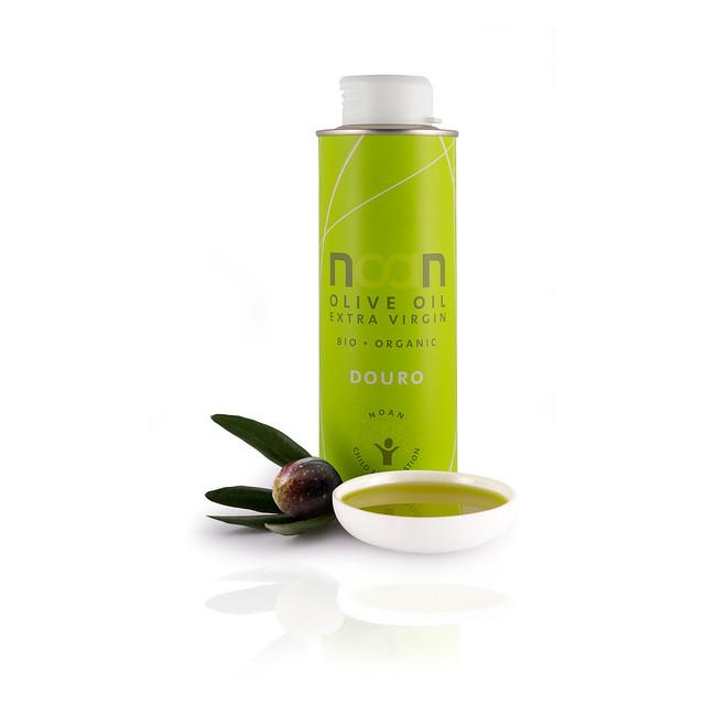 Noan Douro Olivenöl