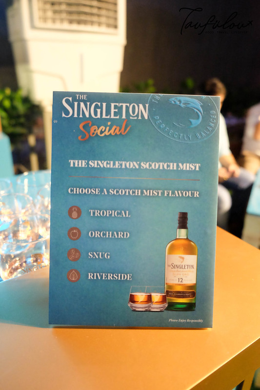 Singleton at lavo (4)