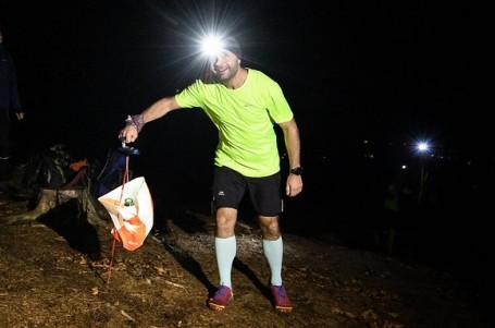 REPORTÁŽ: Trailový tábor ve vizovických kopcích