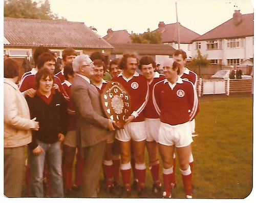 cup final1979