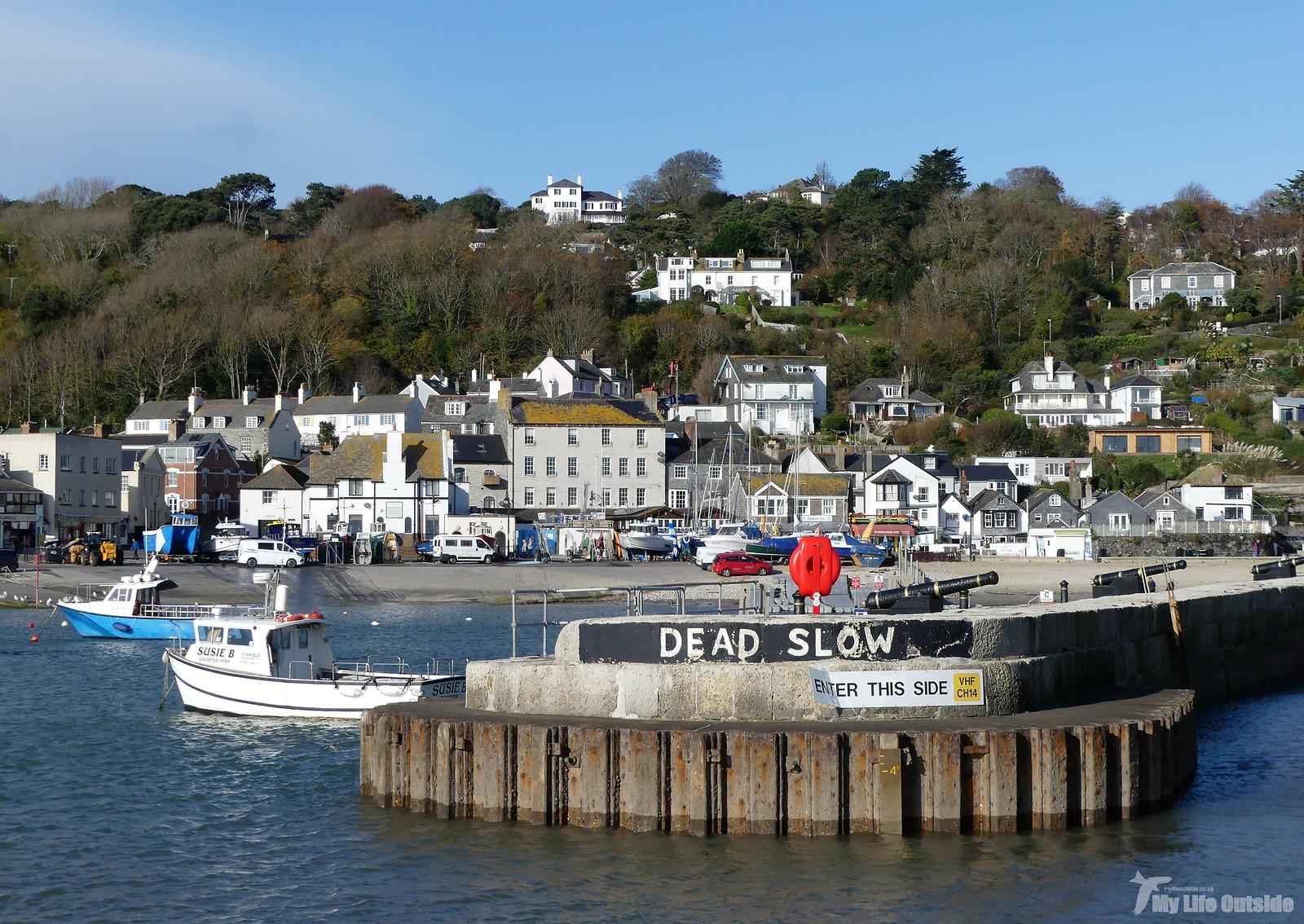 P1220517 - Lyme Regis