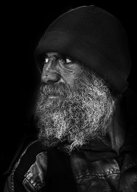 Portrait (D80_540307)