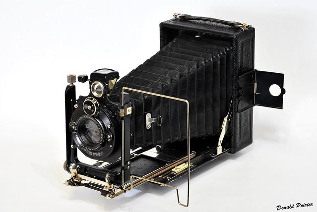 Certosport 9x12cm Model XVII.