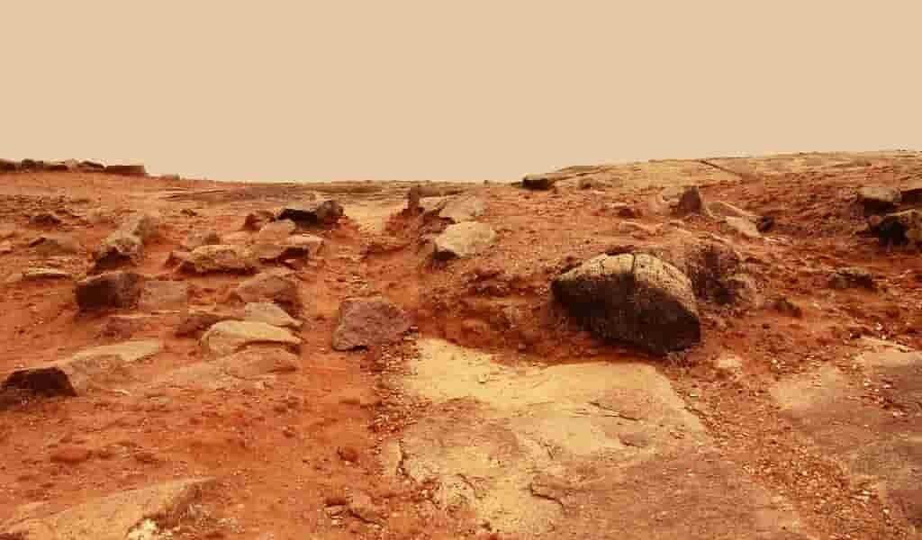 les-tours-de-poussières-auraient-contribué-assèchement-de-Mars